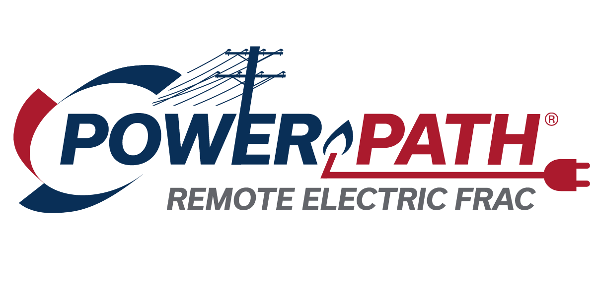 PowerPath Logo